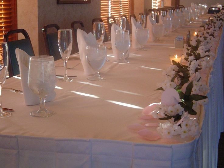 46 Best Kansas City Wedding Reception Venues Images