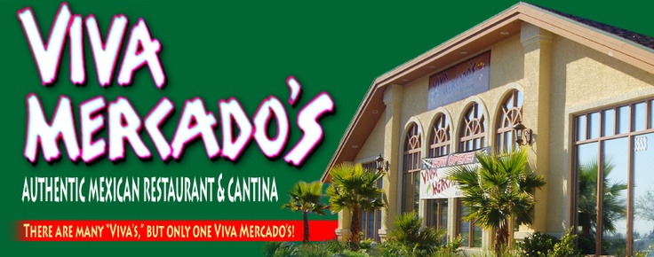 Viva Mercado's Mexican Restaurant  3553 S. Rainbow, Las Vegas, NV 89103  702 871-8826  6 vegetarian dishes - Their refried beans is vegan but made with canola oil. You will need to request no cheese and minimum to no oil on most of the dishes.