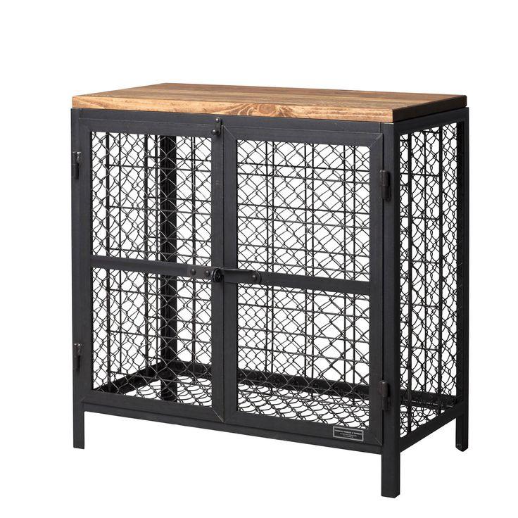 die besten 25 maschendraht ideen auf pinterest maschendrahthandwerk maschendraht rahmen und. Black Bedroom Furniture Sets. Home Design Ideas