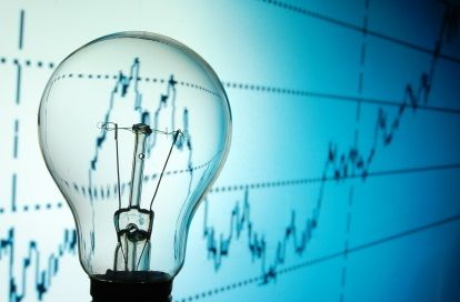 Find out why energy bills are on the rise in the recent past.