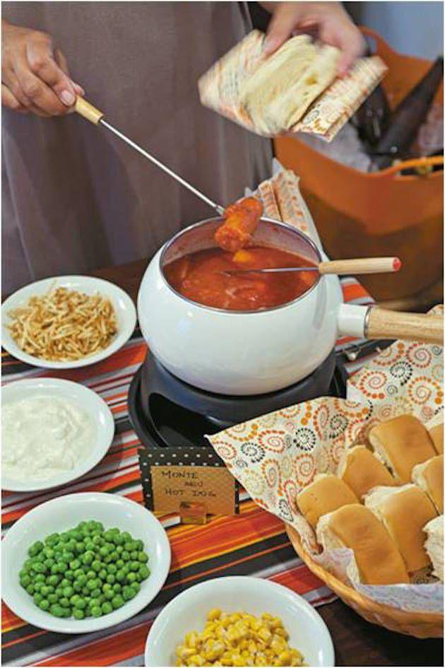 receitas-de-fondue-diferentes-fiondue-de-cachorro-quente