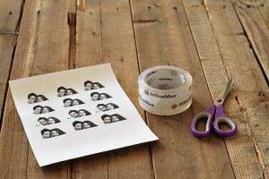 transferir-imagenes-con-cinta-adhesiva-02