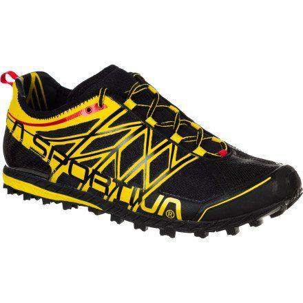 La Sportiva Anakonda Trail Laufschuhe - SS16 - 40.5 - http://on-line-kaufen.de/la-sportiva/40-5-eu-la-sportiva-anakonda-trail-laufschuhe-ss16