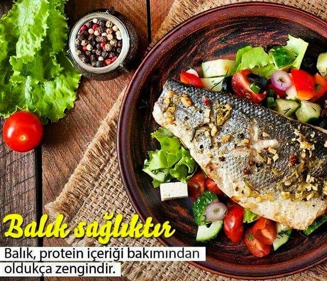 Kışın soğuk günlerinde vazgeçilmez gıdamız olan balık, içerdiği yağ asitleri sayesinde bağışıklık sisteminize çok büyük destek sağlar.  www.idealbeslen.com 0536 612 9009  Whatsapp #balık #soğuk #kış #kis #palamut #lüfer #çinekop #hamsi #levrek #bağışıklıksistemi #yağsitleri #kalkan #çupra #omega3 #sağlık #protein #lezzet #besleyici #ekonomik #ucuz #Turkiye