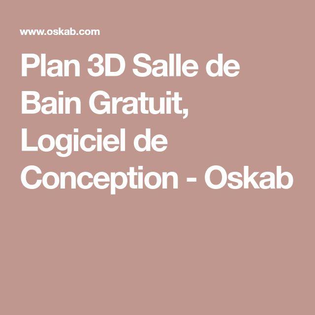 Les 25 Meilleures Idées De La Catégorie Logiciel Plan 3D Gratuit
