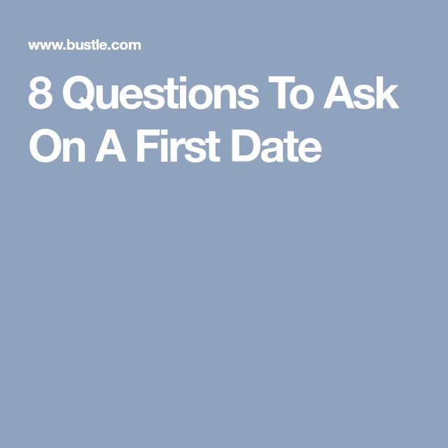 Questions To Ask While Hookup Lds