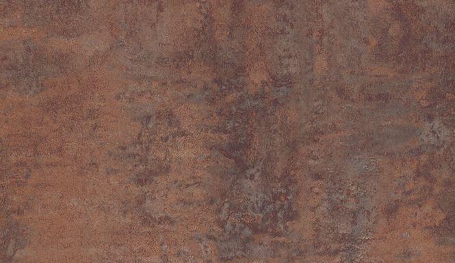 Acero corten texturas pinterest colors and countertops - Acero corten ...