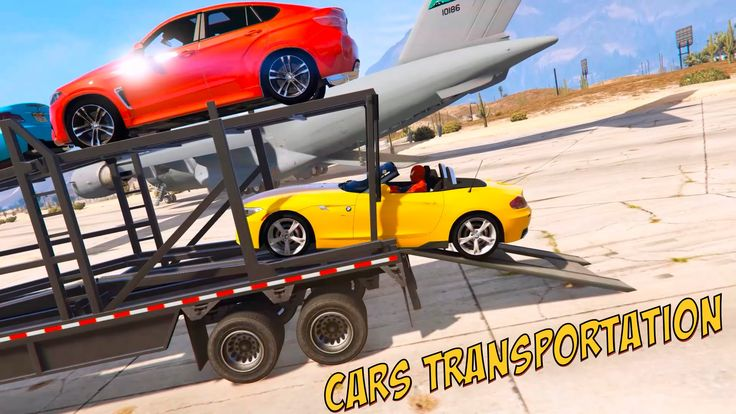 nice Car and Truck videos - Spiderman's BMW Collection Cars Transportation Cartoon for Kids with Funny Nursery Rhymes Songs #Cars &  #Trucks