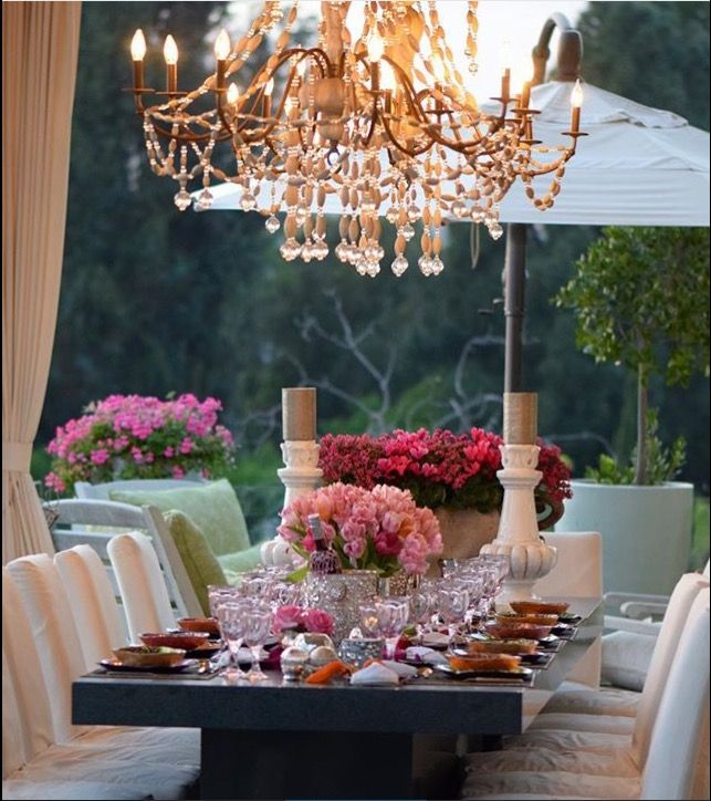 Best 25 lisa vanderpump ideas on pinterest Lisa vanderpump home decor for sale