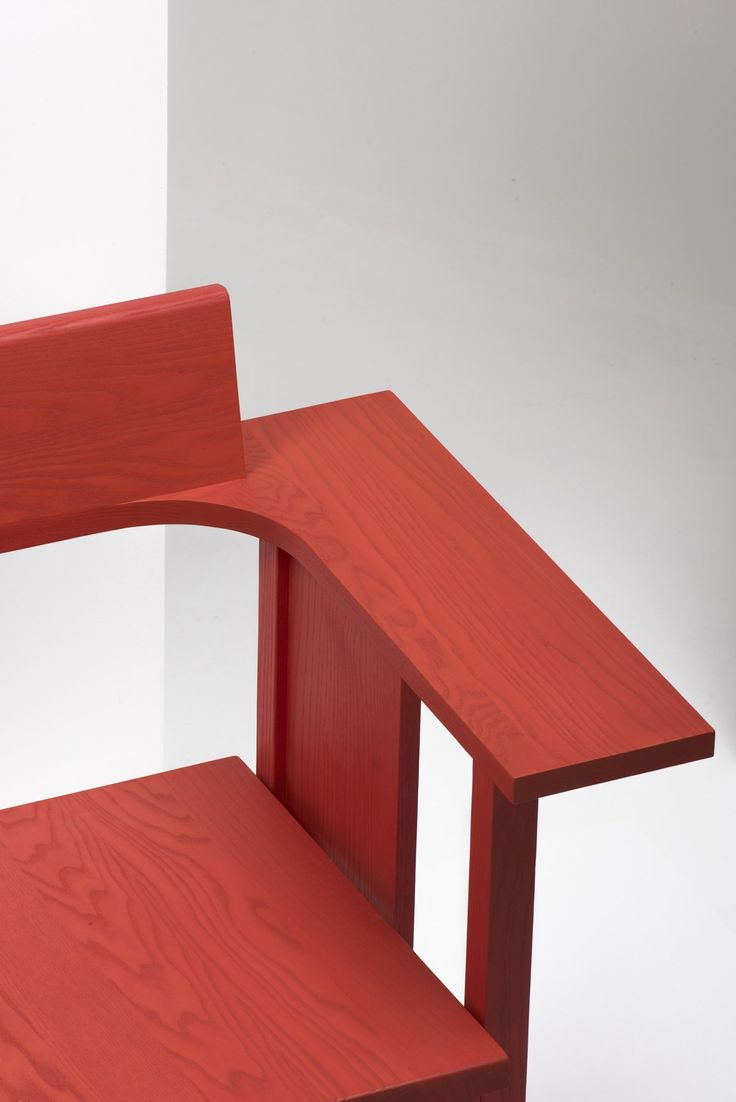 Amazing The simplicity that gives calm Clerici by Konstantin Grcic New collection by Mattiazzi at