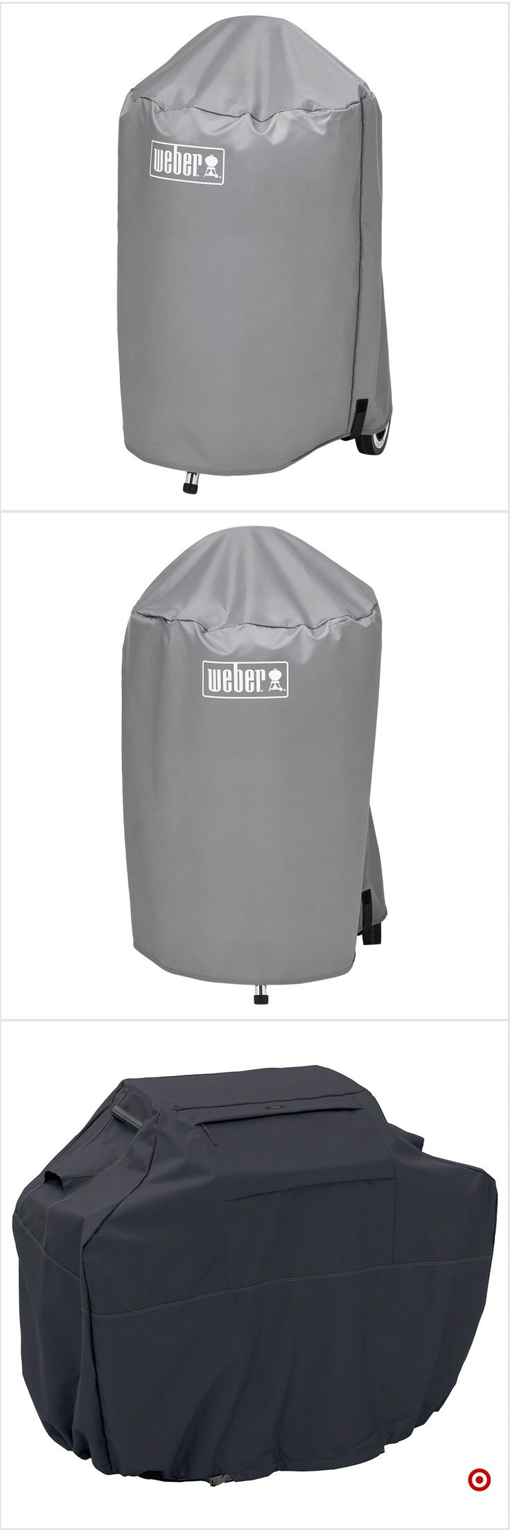 Shop Target for grill cover you will love at great low prices. Free shipping on orders of $35+ or free same-day pick-up in store.