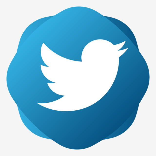Twitter Png Icon Free Template Twitter Logo Twitter Vector Twitter Icon Png And Vector With Transparent Background For Free Download Twitter Icon Png Vector Icons Illustration Twitter Logo
