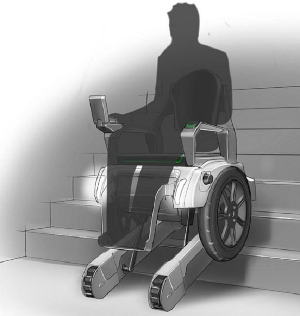 14 best Accessibility images on Pinterest Wheelchairs, Assistive - m bel inhofer k chen