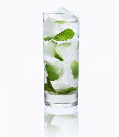 Gusta la bevanda allo zenzero-preview
