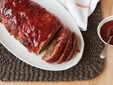 The Pioneer Woman's Best Recipes for a Summertime Cookout