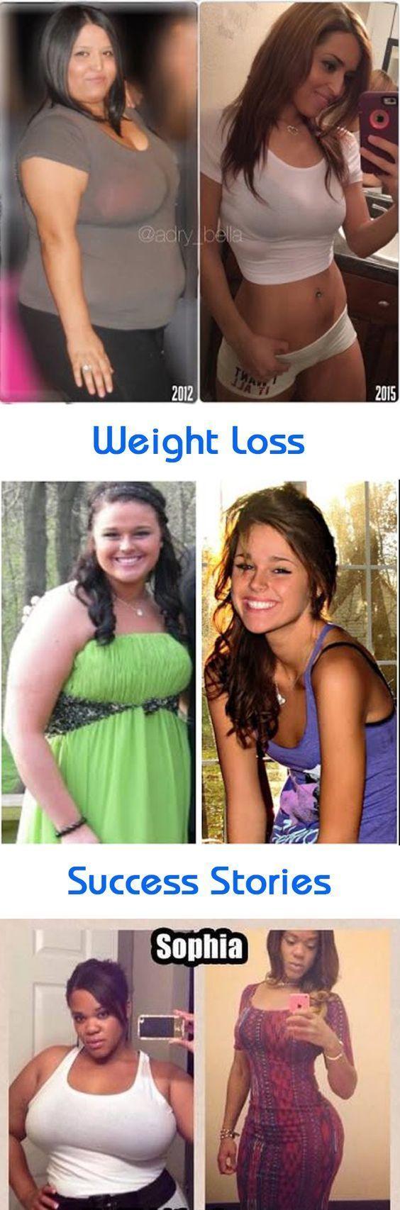 #SuccessStory #weightlossbeforesuccessstory