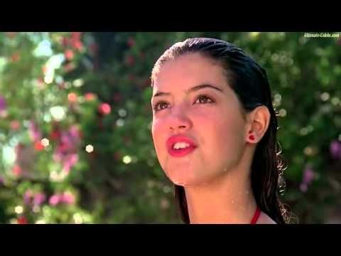 31 Best Images About Phoebe Cates On Pinterest Actresses Sexy Body And Image Search