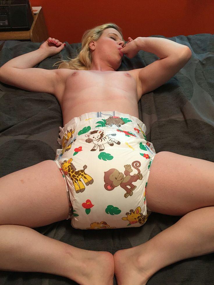 Females masturbate in adult diapers, japanese naked ladies ass