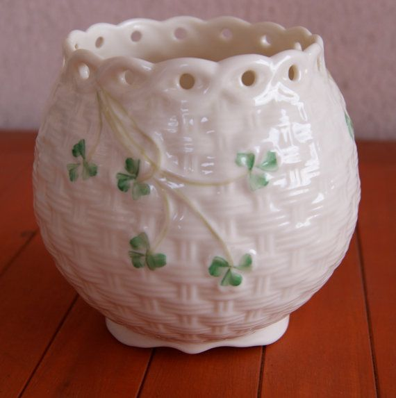 17 Best Images About Belleek On Pinterest Irish Sugar Bowls And Pottery