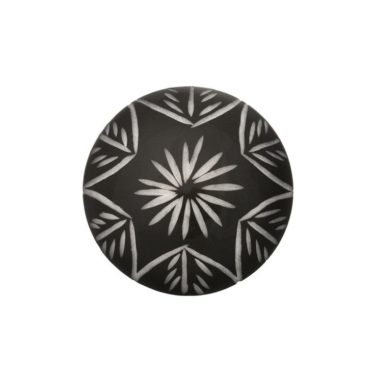205 best Cupboard Knobs images on Pinterest   Lever door handles ...