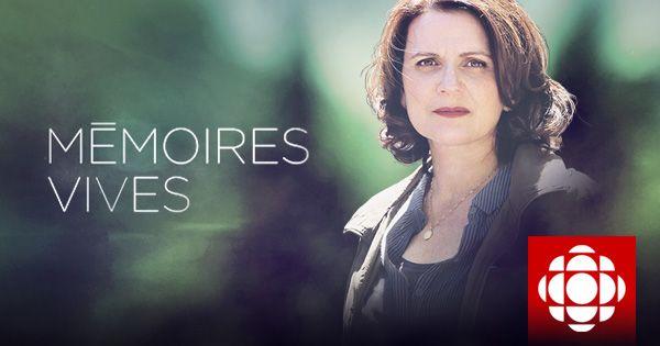 Suivez l'histoire d'une famille hantée par le passé, mais engagée dans une quête de vérité qui la conduira au bonheur. Avec Marie-Thérèse Fortin.