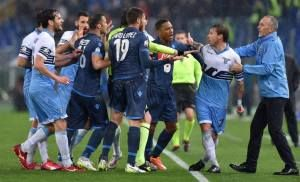 Pagella Napoli10: Promossi Gabbiadini e Higuain, difesa da rivedere