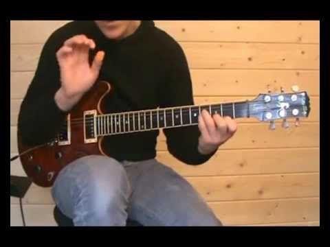 chet atkins mister sandman note for note lesson guitar chet atkins guitar music instruments. Black Bedroom Furniture Sets. Home Design Ideas