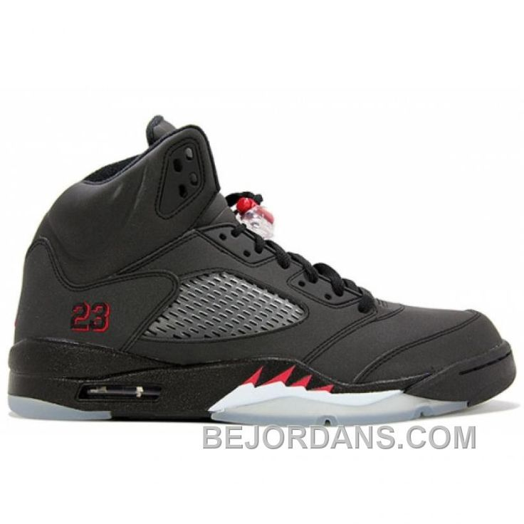 http://www.bejordans.com/big-discount-air-jordan-retro-5-raging-bull-3m-black-varsity-red-136027061-3hhag.html BIG DISCOUNT AIR JORDAN RETRO 5 RAGING BULL 3M BLACK VARSITY RED 136027-061 3HHAG Only $78.00 , Free Shipping!