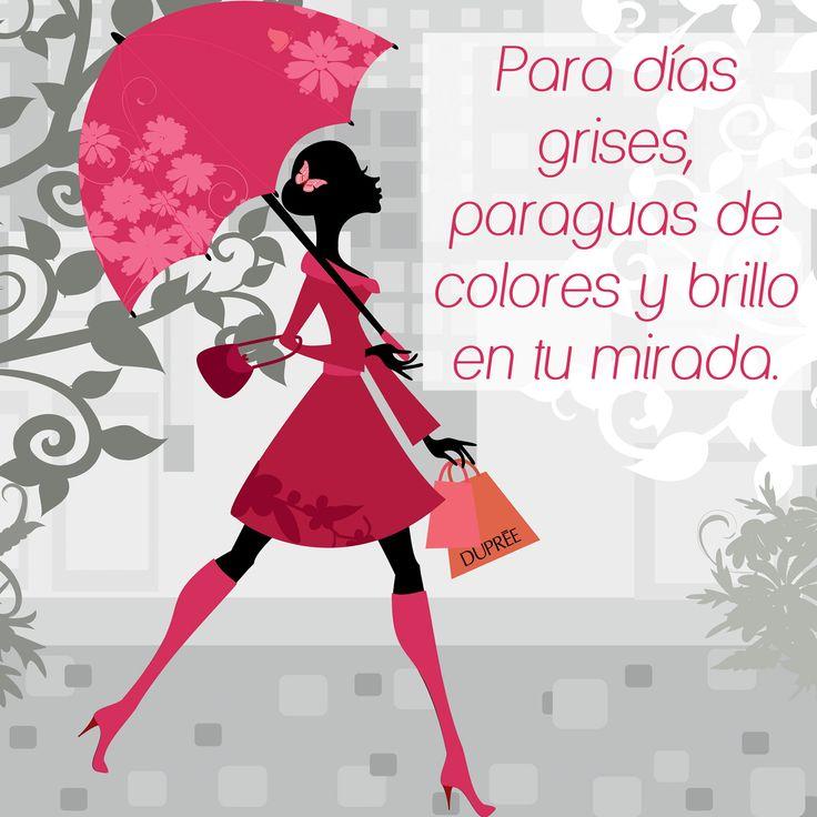 Transforma tu día con una linda sonrisa :)