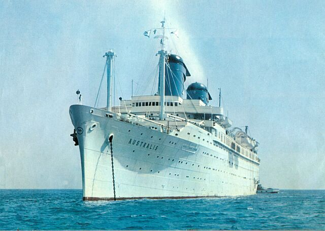 1000 Images About Cruise Lines Amp Ships On Pinterest