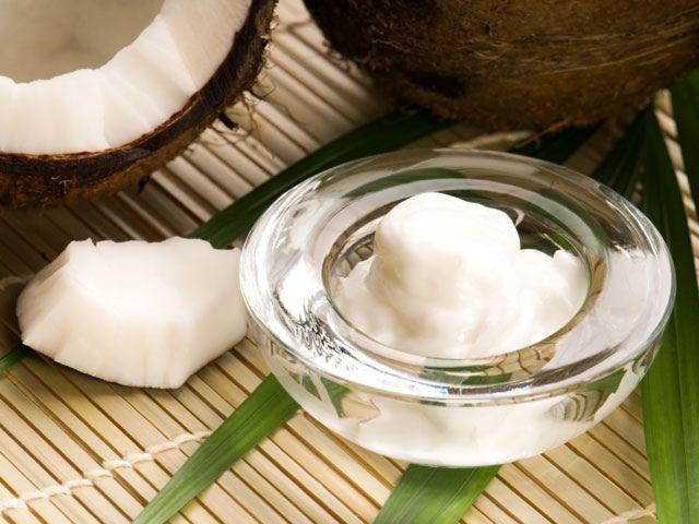 4 roślinne zastępniki masła do przepisów słodkich oraz wytrawnych – Roślinne pychotki