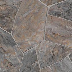Tarkett beginnings collection sheet vinyl 12 ft wide the for Tarkett flooring canada