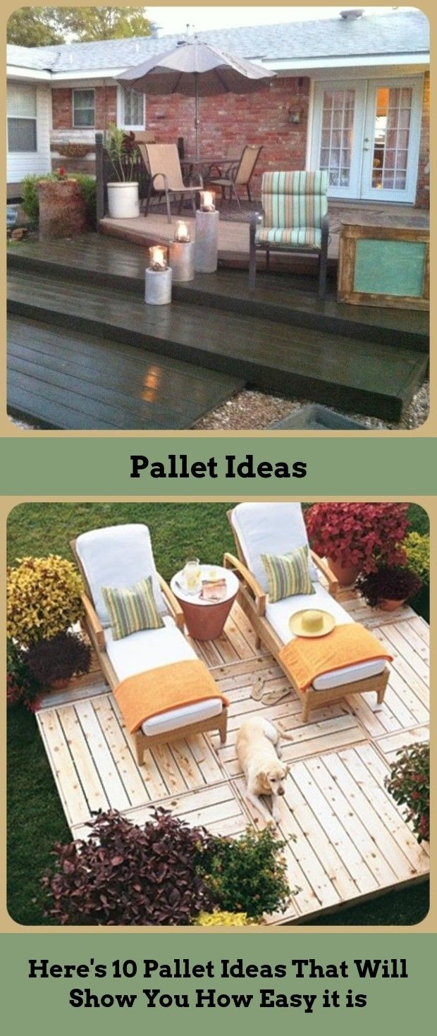 Simply click the link to read more about pallet ideas palletwood