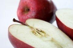 Fruit | Luchtjes & Snufjes
