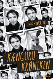 Bognørden: Kænguru krøniken
