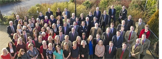 Symonds & Sampson - Leading Regional Chartered Surveyors, Estate Agents & Auctioneers.