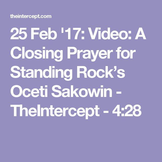 Best 25+ Closing prayer ideas on Pinterest Prayers for brother - closing statement
