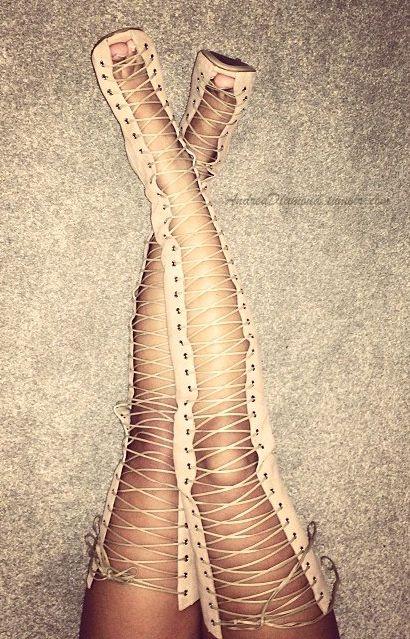 306 best Boots images on Pinterest