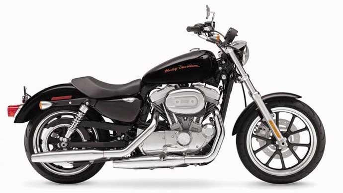 "Harley Davidson India just introduced their ""Extended Warranty Programme"" for its Indian customers. Now all the HOGgers can enjoy greater financial protection as they ride along with fellow road hogs."