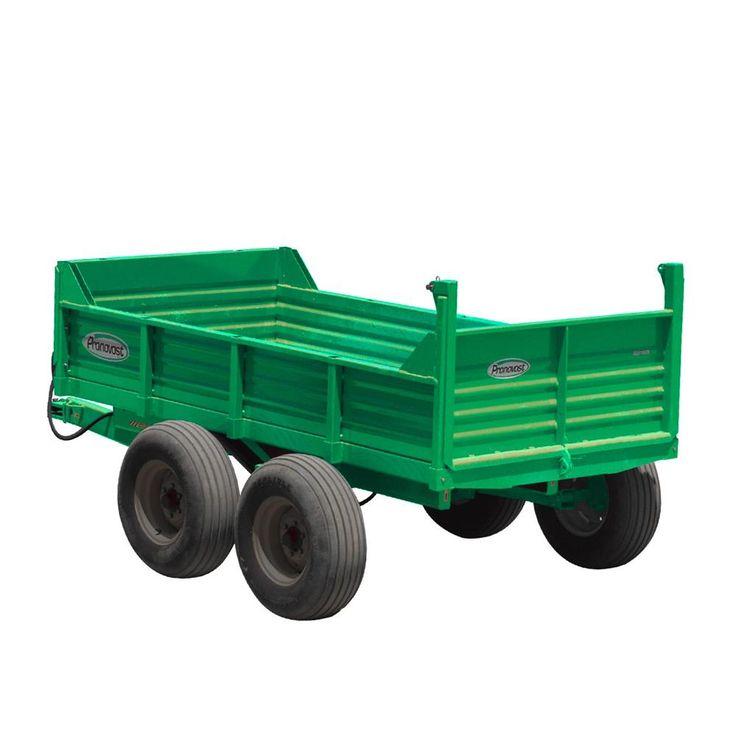 4 yard golf course dump trailer dump trailers golf