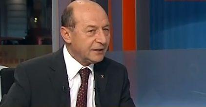 Traian Basescu le cere liderilor USL sa gaseasca solutii astfel incat sa nu se ajunga la o criza politica. Presedintele Romaniei vrea un Guvern pe deplin functional si stabilitate. Presedintele Traia