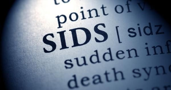 The CDC's own research has found that the long denied vaccine-SIDS link is real.