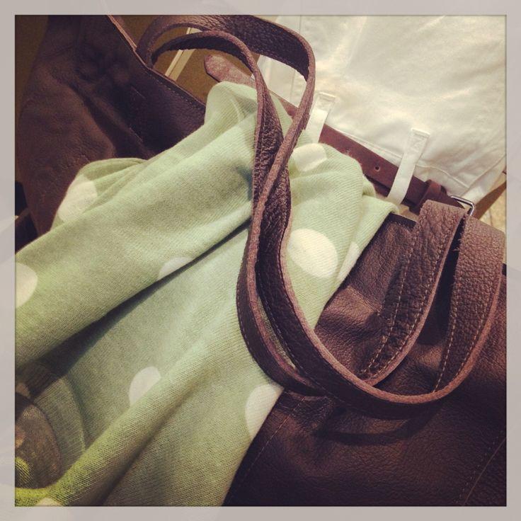 Jdk bags & Nice Things