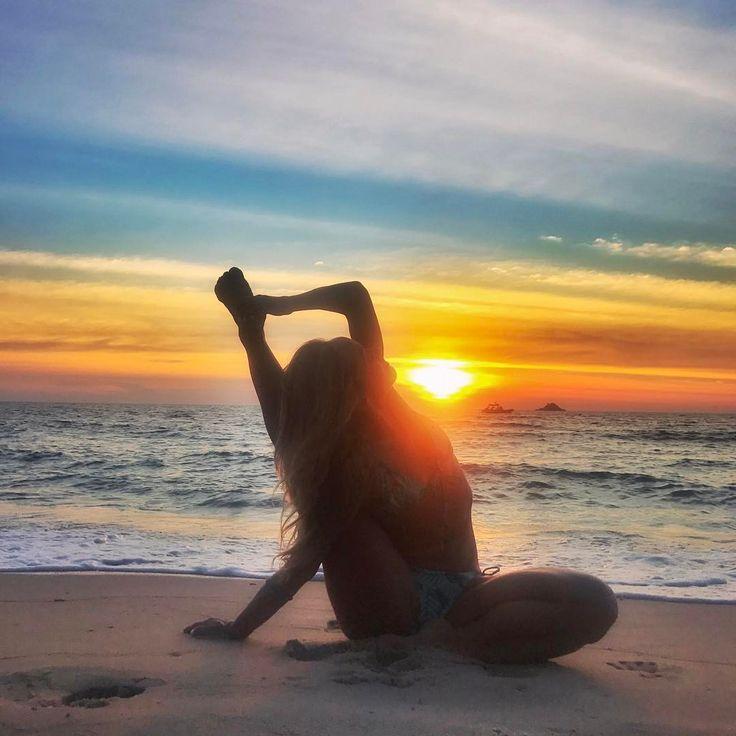 687 Best Ashtanga Yoga With Kino MacGregor Images On