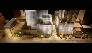 Invest in Toronto best real estate project. Mirvish Gehry presents the luxuries t condos for a luxuries t life style. For the further detail visit to us.
