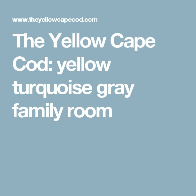25+ Best Ideas About Yellow Turquoise On Pinterest