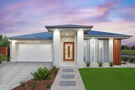 Image result for displayhomes qld photos