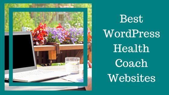 Best WordPress Health Coach Websites 2016 #government #health #website http://health.remmont.com/best-wordpress-health-coach-websites-2016-government-health-website/  Best WordPress Health Coach Websites 2016 When you re thinking about creating your own health coaching website, it can be helpful to see other sites for inspiration. The trick is to be inspired by these sites, and not copy them! To be a successful health coach online, you ve got to have a unique voice...
