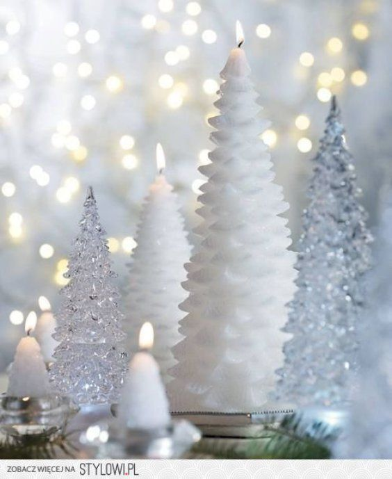 1032 best ♥Navidad/Christmas♥ images on Pinterest | Holiday ...