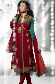 trajes tipicos do paquistão - Pesquisa Google
